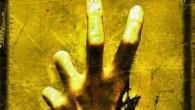 """Left 4 Dead 2 es un shooter de zombies desarrollado por le compañía """"Valve"""", lanzado en noviembre del 2009 y disponible para Xbox360 y PC. Como su nombre […]"""