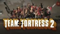 Team Fortress 2 es un FPS desarrollado por Valve y lanzado en octubre del 2007 para PC, Xbox360 y PS3, y con el tiempo se ha vuelto también de Mac […]