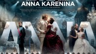 Título: Anna Karenina Dirección: Joe Wright Guión: Tom Stoppard Reparto: Kelly Mc Donald, Aaron Johnson, Keira Knightley, Jude Law, Mathew Mcfadyen, Emily Watson, Michelle Dockery, Olivia Williams, Domhnall Gleeson, […]