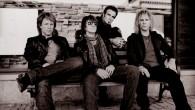 """Hoy sale a la venta """"What about now"""" el nuevo álbum del grupo musical Bon Jovi, el número doce de su discografía, compuesto de doce pistas en su edición sencilla […]"""