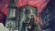 """Reseña de """"Degeneración"""" El mismo título de esta novela corta del autor David Pardo (1980, Alzira, Valencia) define a la perfección su espíritu. Degeneración nos cuenta una historia […]"""
