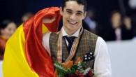 El pasado fin de semana, el patinador español Javier Fernández se alzó con la medalla de bronce en el Campeonato del Mundo de patinaje artístico, en la modalidad masculina individual […]