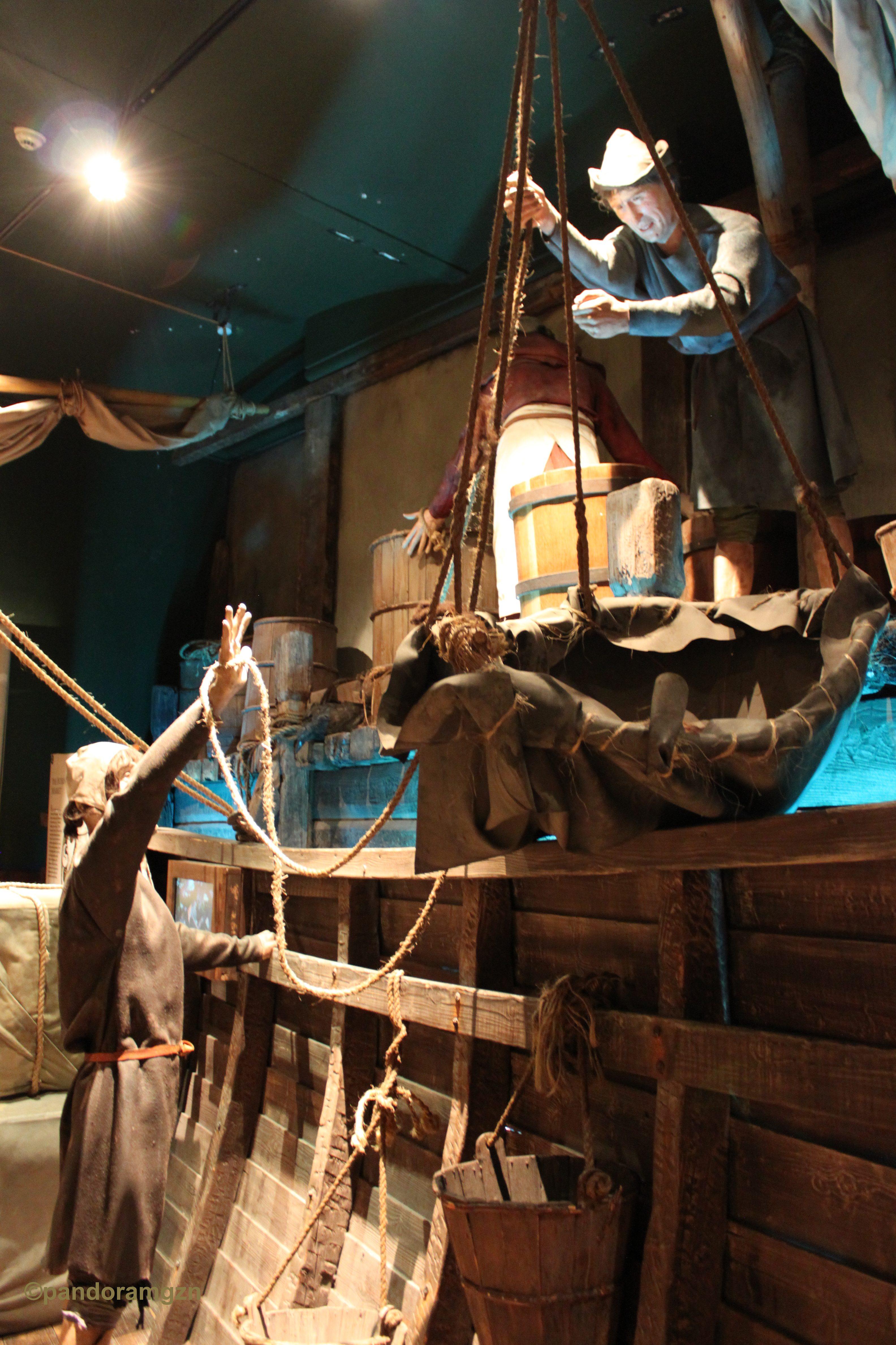 Lugares que visitar   Comenzamos con una visita a la Guinness Storehouse, la famosa fábrica de cerveza negra del país. La entrada cuesta 16,50€ y te permite […]