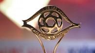 La Academia de las Ciencias y las Artes de la televisión ha hecho públicos los finalistas a los Premios Iris 2013. La decimoquinta ceremonia de entrega de estos galardones se […]