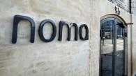 """63 personas han sufrido una intoxicación alimenticia en el prestigioso restaurante danés """"Noma"""", que ostenta dos estrellas Michelín y es considerado el mejor restaurante del mundo. Las autoridades sanitarias danesas […]"""