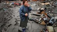 Hace dos años el mundo se horrorizaba ante los televisores que comunicaban una terrible tragedia: un terremoto de magnitud 9, el más violento acontecido en Japón registrado hasta la fecha, […]