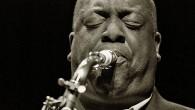 Uno de los saxofonistas altos más reconocidos del jazz mundial llega este jueves a Bogui Jazz, el club de jazz de la calle Barquillo de Madrid, acompañado de […]