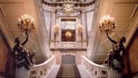 Cuenta una leyenda que el Palacio de Linares, situado en la Plaza de Cibeles de Madrid, está embrujado. El rumor de que el edificio está habitado por fantasmas comenzó a […]