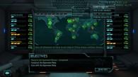Xcom: Enemy Unknown es un juego de estrategia por turnos desarrollado por Firaxis games y lanzado el 12 de octubre para Xbox360, PC y PS3. Es, en cierta manera, […]