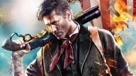 """Bioshock infinite es la tercera entrega de la saga Bioshock (valga la redundancia) desarrollado por """"Irrational Games"""" y lanzado el 26 de marzo del 2013 para PC, […]"""
