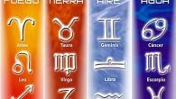 En el artículo anterior ya dijimos que los signos del zodiaco se dividen en cuatro elementos: fuego, tierra, aire y agua; cada elemento corresponde al temperamento del […]