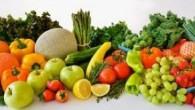 www.dietasyperderpeso.comofrece información detallada gratis en su web sobre las mejores dietas para bajar de peso y trucos para adelgazar. El portal web ha sido elaborado para ayudar a […]