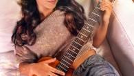Ana Vera nace en Ceuta, en un seno familiar muy vinculado a la música. Con cuatro años la familia se traslada a Córdoba donde pasa sus primeros años oyendo artistas […]