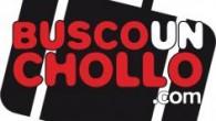 El portal de viajes de venta flash www.BuscoUnChollo.com, le ha dado un nuevo look a su web con motivo de su 3er aniversario. Ahora cuenta con un diseño […]