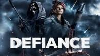 """Defiance es un MMORPG (Massive Multiplayer Online Role Playing Game, o videojuego de rol multijugador masivo) en tercera persona, desarrollado por """"Trion Worlds"""" y lanzado el 2 de abril […]"""