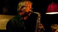 El trío del pianista canario, junto con uno de los mejores saxofonistas americanos, este viernes en Bogui Jazz  José Alberto Medina Trío presenta su quinto disco, llamado […]