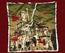 """El escritor andaluz Jaime Molina publica su nueva novela """"Una Casa Respetable"""" (Sepha), un estratégico puzzle ideado para que el lector construya la verdadera historia a medida que avanza […]"""