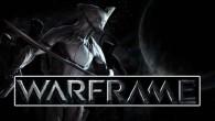 """Warframe es un Shooter en tercera persona desarrollado por """"Digital Extremes"""" para PC. La beta cerrada empezó el 24 de octubre de 2012 y ahora ya se […]"""