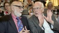 Los físicos Peter Higgs (Reino Unido) y François Englert (Bélgica) junto a la Organización Europea para la Investigación Nuclear (CERN)han sido galardonados con el Premio Príncipe de Asturias […]