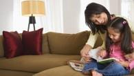Libros bilingües reconocidos por actividades de ingenio (y libros electrónicos) que muestran niños negros, blancos, hispanos y asiáticos están disponibles ahora en múltiples bibliotecas y sitios web. […]