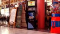 Cada vez se ven en mássitios y comercios pequeños. Estamos hablando de las nuevasMáquinas de Loteríasy Apuestas del Estado que canalizan la venta deLoterías. Además, cuentan con otros […]