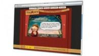 La nueva plataforma PlayOpera.com nace de la oportunidad de acercar este género lírico al público más joven gracias a las nuevas tecnologías. Basada en un doble objetivo, cultural […]