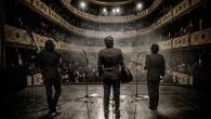 """CAFÉ QUIJANO ORÍGENES: El bolero Jueves 16 de mayo a las 21h al Teatre Condal """"Volver era una necesidad"""" Café Quijano presenta en Barcelona su último trabajo «Orígenes, el bolero« […]"""