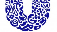 El Plan de Vida Sostenible: Unilever celebrará un chat en Twitter con el Director de Sostenibilidad sobre los Progresos, Desafíos así como una Llamada a la Acción Únase a […]