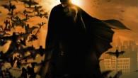 No paro de ver anuncios de la última película de Superman. Pienso en la anterior película del Kriptoniano, hace 7 años, que a pesar de recaudar casi 400 […]