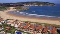 El comparador de precios de hoteles www.trivago.es publica un ranking con los 10 mejores hoteles de playa de España de 2013. Para elaborarlo se ha tenido en cuenta la […]