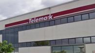 Después del ERE que hubo en Marzo en el que se despidieron a 111 trabajadores, Telemark optó el viernes pasado por despedir a 15 personas más del proyecto […]