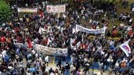 Prosiguiendo con su política de recortes, el gobierno de Antonis Samaras ha decidido el cierre por decreto de la Radiotelevisión pública de Grecia, para proceder a su reestructuración total, quedando […]
