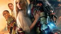 """Leo esta mañana que """"Iron Man 3"""" se ha convertido ya en la quinta película con más recaudación de la historia. No me sorprende, la verdad, ya que lo […]"""