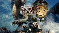 Monster Hunter tri (o 3, que viene a ser lo mismo) es la tercera entrega de la saga Monster Hunter (por si no se notaba ya), desarrollado por Capcom […]