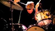 Henry Cole, joven y ecléctico percusionista de Mayagüez, Puerto Rico, poseedor de un sentido enérgico y universal del ritmo, llega a este miércoles, 12 de junio, a Bogui Jazz […]