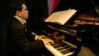 El pianista cubano presenta oficialmente su nuevo álbum, al frente de su big band  El reconocidísimo y brillante pianista cubano Pepe Rivero regresa a Bogui Jazz nuevamente para, […]