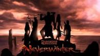 Neverwinter (no confundir con Neverwinter Nights, una saga diferente) es un MMORPG gratuito basado en Dungeons&Dragons, o lo que es lo mismo, Dragones y Mazmorras. La beta […]