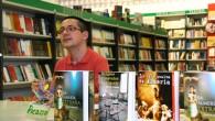 Título: La Almería Extraña Autor: Alberto Cerezuela Páginas:294 ISBN:978-84-9991-441-1 Formatos:Edición Rústica con solapas Tamaño:15 x 21 cm Editorial:Editorial Círculo Rojo Precio:13,95 €     No es nada […]