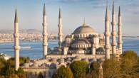 Las crecientes protestas en la región turca afectan al sector hotelero de manera preocupante. Un estudio del comparador de precios de hoteles www.trivago.es revela que las búsquedas de hoteles […]