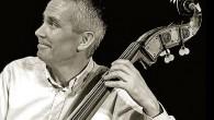 Nuevo proyecto del excelso contrabajista gallego Baldo Martínez, que incorpora en esta formación a Dominique Pifarely (violín), Samuel Blaser (trombón presente en las últimas grabaciones de Paul Motian) y […]
