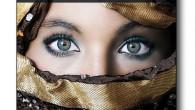 Título: La belleza de la mujer andalusí Autor: Juan Félix Bellido Editorial: La presea de papel Páginas: 80 Precio: 8€ ISBN: 978-84-941325-3-7 Para comprar, pincha aquí     […]