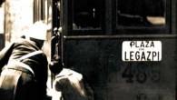 Título: Santos Yubero. Madrid, medio siglo de historia Autor: Pilar Huertas Rivera Editorial: Creaciones Vincent Gabrielle 192 páginas Fotografía: Blanco y negro PVP: 18€ ISBN: 978-84-92987-07-8 Comprar desde aquí […]