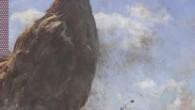 Título: Todo irá bien Autor: Matías Candeira Editorial: Salto de Página Páginas: 160 ISBN: 978-84-15065-44-9 Precio: 14,50€ Puedes comprarlo desde aquí Estamos ante un libro lleno de sorpresas espectaculares, […]