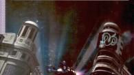 Título: Prospectivas: Antología del cuento de ciencia ficción español actual Autor/es:César Mallorquí, Elia Barceló, Rafael Marín, León Arsenal, Juan Miguel Aguilera, Manuel Vilas, Rodolfo Martínez, Joaquín Revuelta, Daniel Mares, […]