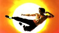 . En 1993 con motivo del vigésimo aniversario del fallecimiento del legendario Bruce Lee se estrenó una película basada en su vida. Ahora que ha hecho 40 años, analizamos esta […]