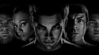 """. El peor capítulo de la saga es""""Star Trek: Nemesis""""(2002) donde se contrató como director al mítico editor Stuart Baird, quien acababa de hacer dos películas con relativa aceptación como […]"""