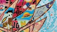 Hoy se ha presentado en Casa Asia de Barcelona, el XIX Salón del Manga de Barcelona, que se celebrará del jueves 31 de octubre al domingo 3 de noviembre […]