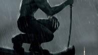 26.JULIO.2013 LOBEZNO INMORTAL Tenemos nueva película entorno a la figura más querida de la saga X-Men, dirigida por James Mangold (En la cuerda floja, 2005) y basada en el cómic […]