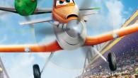 . 14.AGOSTO.2013 AVIONES Aviones es una película derivada de la exitosa Cars de Disney-Pixar dirigida por John Lasseter. Pero en esta ocasión no hay coches sino aviones, que se sumergirán […]