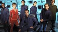 . Tras la jubilación definitiva del reparto clásico no se acabó Star Trek. Paso a comentar de forma más breve, lo que queda, que es muchísimo más amplio. Empezaremos de […]